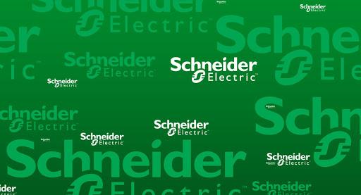 Schneider Electric примет участие в выставке «Игромир 2014»