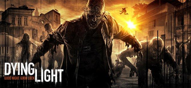 Dying Light не посетит прошлое поколение консолей