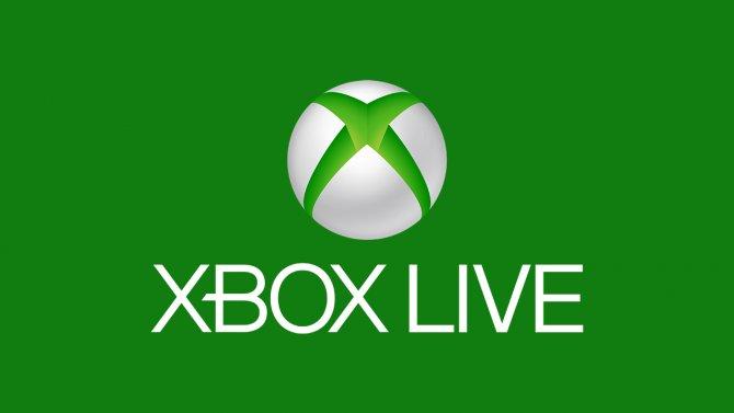 Игры января для подписчиков Xbox Live Gold