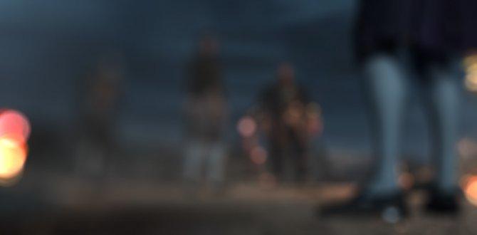 Выходцы из Blizzard, Cyanide и Ubisoft работают над РПГ для ПК, PS4 и Xbox One