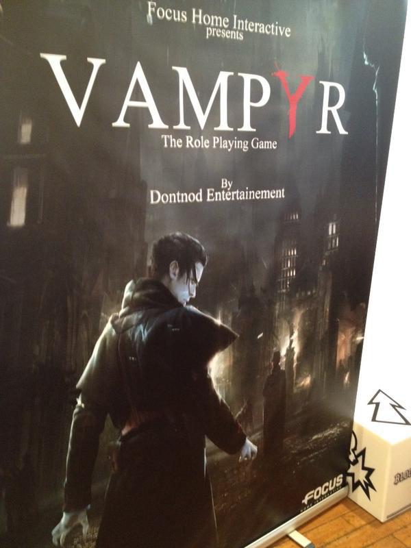 Ролевая игра про вампиров once upon a time ролевая игра