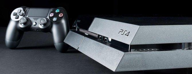 Предстоящий запуск системного обновления 2.5 для PlayStation 4