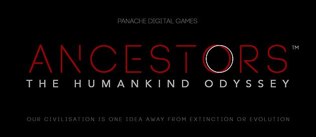Создатель Assassin's Creed анонсировал новый проект Ancestors: The Humankind Odyssey