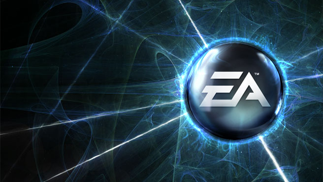 Новые Mirror's Edge, Need for Speed и Plants vs Zombies в начале 2016 года