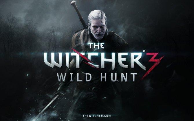 The Witcher 3: Wild Hunt за 999 рублей