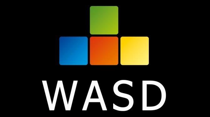 Зарабатывай GITON'ы на WASDCLUB