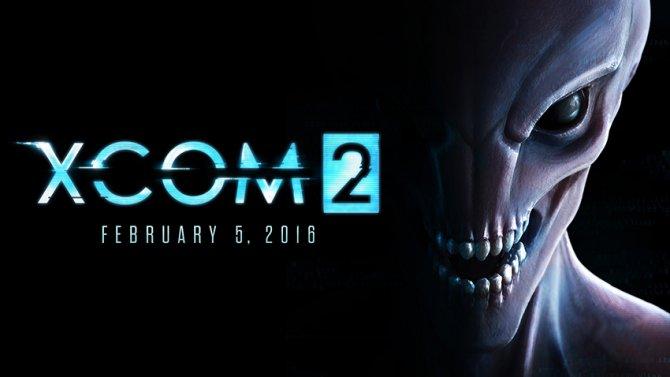 XCOM 2 не выйдет в 2015 году