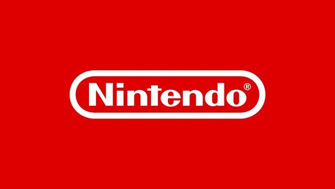 Nintendo NX выйдет в марте 2017 года