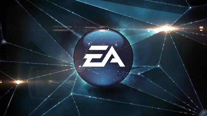 После запуска беты Battlefield 1 сервера EA были недоступны 10 часов