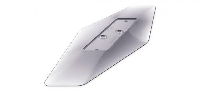 Новые периферийные устройства для PlayStation 4