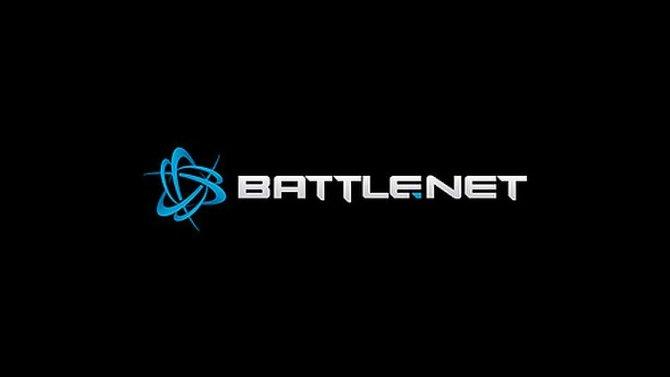 Скоро не будет Battle.net