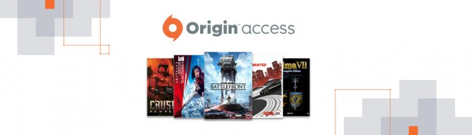 Star Wars Battlefront скоро в Origin Access
