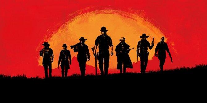 В Red Dead Redemption 2 будет «невероятная эмоциональная глубина»