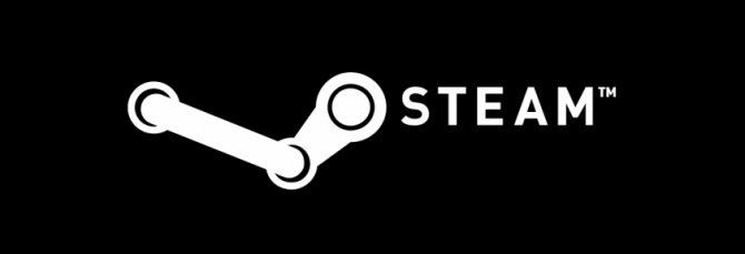 В 2016 году пользователи Steam больше всего провели за играми 2015 года