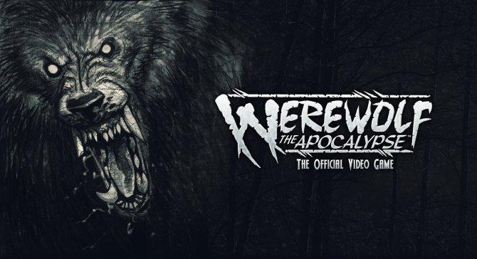 Анонсирована Werewolf: The Apocalypse — игра во вселенной World of Darkness
