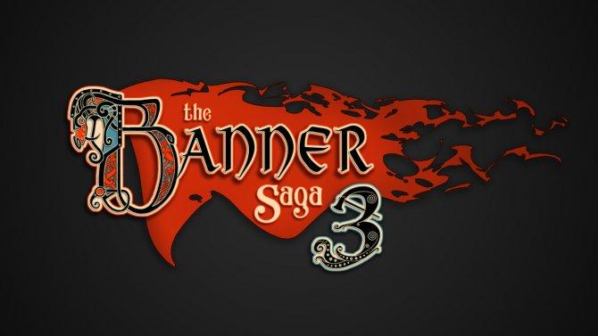 Banner Saga 3 профинансирована менее, чем за неделю