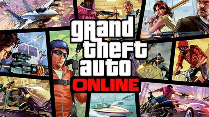Перенос персонажей GTA Online со старых консолей на PS4 и Xbox One скоро прикроют