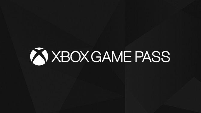 Microsoft запустит Xbox Game Pass в июне