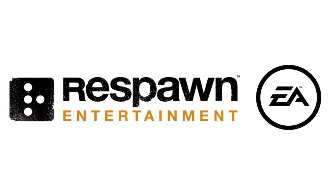Electronic Arts приобрела Respawn Entertainment