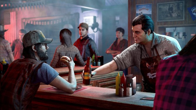 Выход The Crew 2 и Far Cry 5 отложен