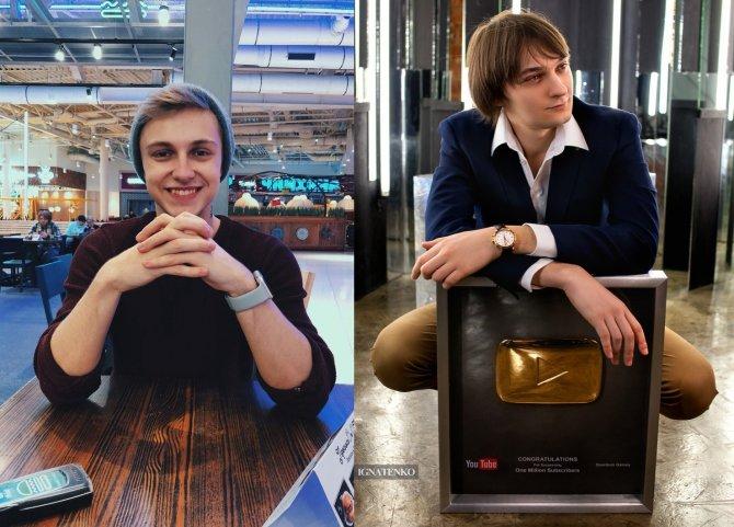 Гейм-батл по GTA между блогерами QUANTUM и STINT