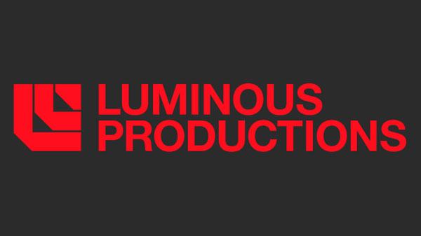 Square Enix открыла новую студию Luminous Productions