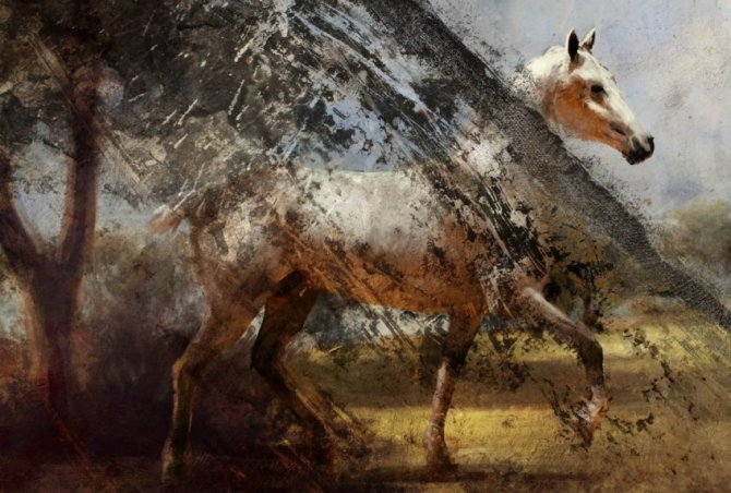 Battlefield 1 – картина