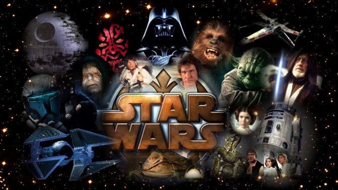 Respawn Entertainment разрабатывает новую игру по Star Wars – Jedi  Fallen Order