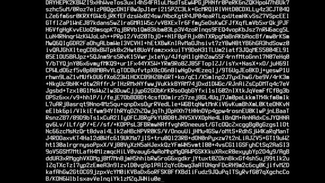 Cyberpunk 2077 Трансляция