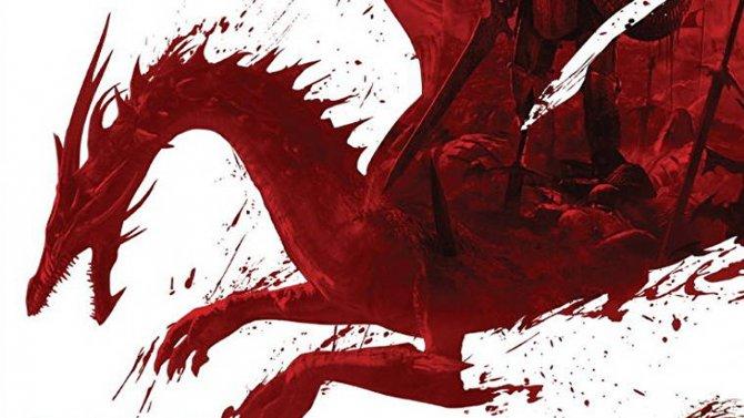 Следуюущую Dragon Age покажут на The Game Awards 2018