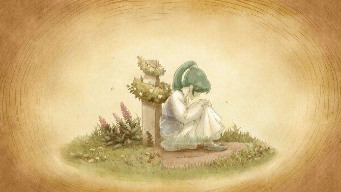 Анонс и дата релиза DLC Tale of a Timeless Tome для Ni No Kuni II: Revenant Kingdom