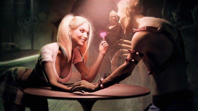 Авторы The Council также работают над игрой по Vampire: The Masquerade