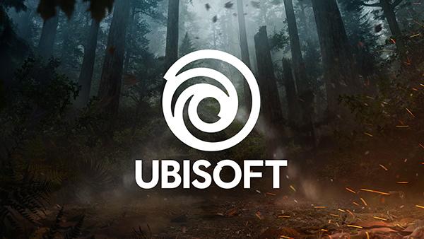Впереди три новых анонса от Ubisoft