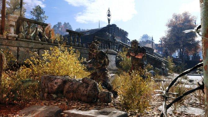 Metro: Exodus получит два сюжетных дополнения