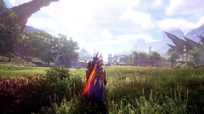 Новые сливы перед E3