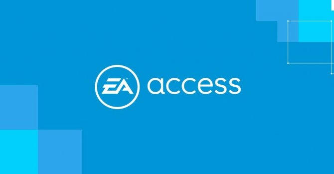 Названа точная дата запуска EA Access для PS4