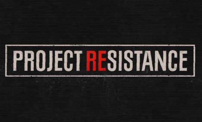 Про новый Resident Evil расскажут в сентябре