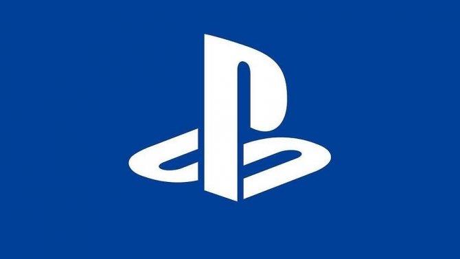 Новости от Sony: дата релиза PlayStation 5 и другие детали