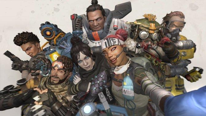 Ежеквартальный отчет EA: новая Battlefield, Dragon Age 4 и другие игры