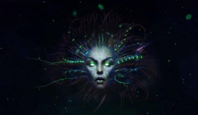 Будущее System Shock 3 под угрозой