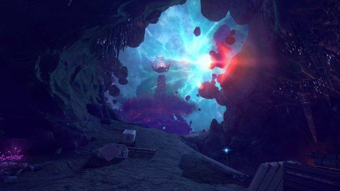 Black Mesa картинка