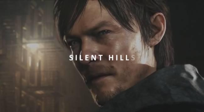 Silent Hill: в разработке может находиться две игры