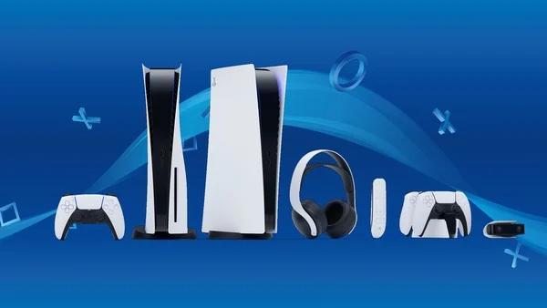 Будут ли совместимы PS4 устройства и аксессуары с консолью PS5