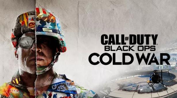 Детали Call Of Duty: Black Ops Cold War уже сливают