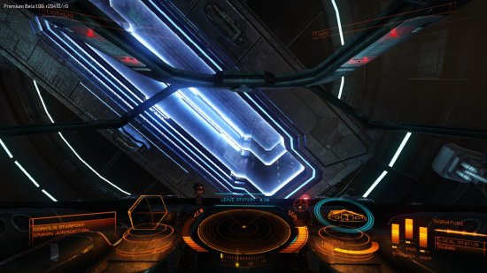 Выходим из станции на форсаже – тоже не повторяйте дома.