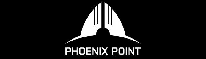 превью Phoenix Point