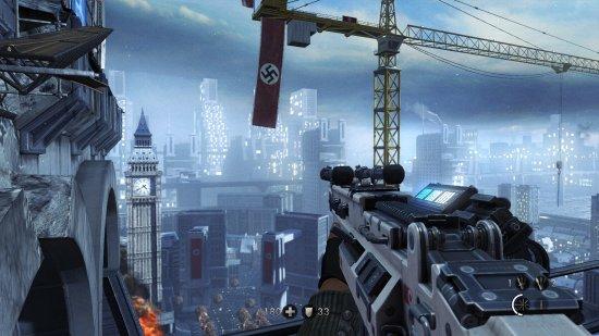 Лондон из нот кэпитал оф Грэйт Британ.