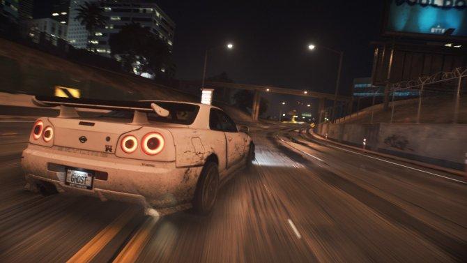 Скоро скриншоты из игр будут выглядеть натуральнее реальных фотографий. Да что «скоро»? Уже!