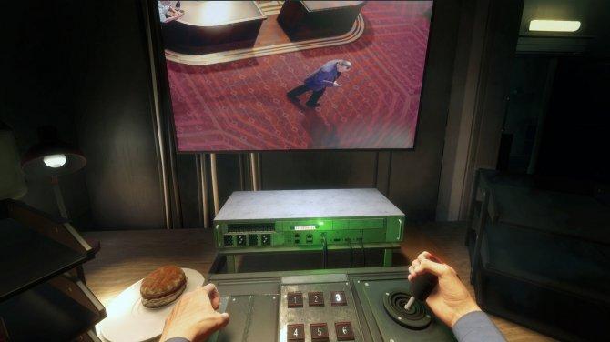 Ништяк! Atari 2600 нашел!