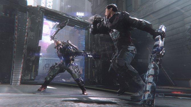 Один единственный противник по заветам жара способен уложить героя. Стоит лишь на секунду зазеваться.